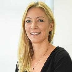 Kathrin Hennig, Lafrentz Abrechnungsservice und Seminare
